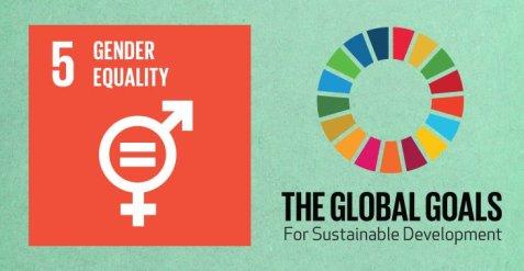 global-goals-5-gender-equality-jpg__731x380_q85_crop_subsampling-2_upscale
