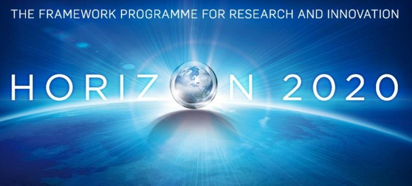 horizon_2020_1